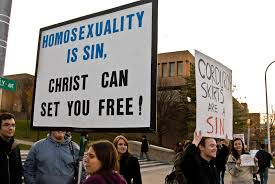 us pastors plan a protest against gay marriage the trent 0