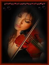 """Résultat de recherche d'images pour """"gifs de femmes au violons"""""""