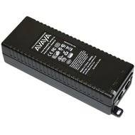 ▷ Инжектор <b>питания Avaya 700512602</b> — купить с доставкой в ...