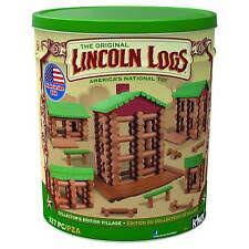 <b>Деревянные игрушки</b> строительные kids - огромный выбор по ...