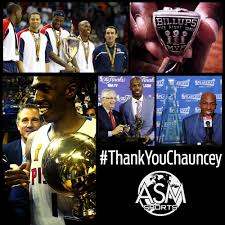 chauncey billups retires from the nba chauncey billups mvp