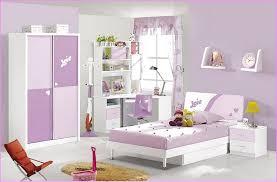 kids bedroom furniture sets ikea home design ideas kids furniture twin bedroom sets bedroom kids furniture sets cool single
