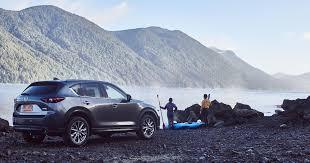 Home - <b>Mazda</b> Stories, USA, Summer 2019