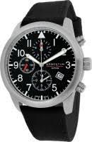 <b>MOMENTUM</b> 1M-SN34BS6B – купить наручные <b>часы</b>, сравнение ...