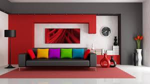 Resultat d'imatges de furniture