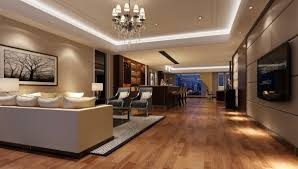 office waiting room design medical office waiting room design inspiration design hung over reception areas and cheap office interior design ideas