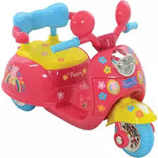 <b>Electric Ride</b> Ons | <b>Kids Electric</b> Cars | Halfords UK