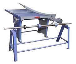 Board <b>Cutting</b> Machine at Rs 70000 /piece | Pammal | Chennai | ID ...