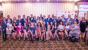 queens courier crowns kings com star network and el correo honor latino stars of new york city
