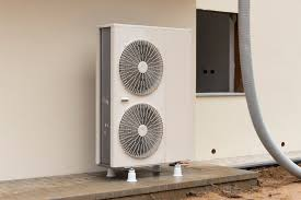Your <b>New</b> Heat <b>Pump</b> | <b>Comfort</b> Medic Heating & Air Conditioning