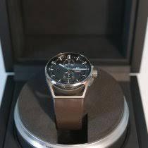 <b>Porsche Design</b> Uhren kaufen | Chrono24.de