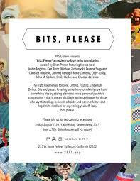 bits please pÄs gallery for downtown fullerton art walk justin angelos ken ruzic michael ziobrowski leanne sargeant candace magoski johnny renggli rené cardona