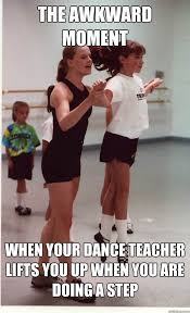 irish #dance meme | Dance | Pinterest | Dance Memes, Irish Dance ... via Relatably.com