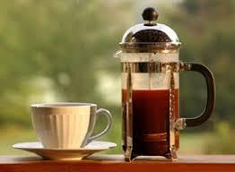 <b>Кофейник</b> френч-пресс: история создания, принцип действия ...