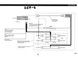 pioneer deh wiring diagram pioneer wiring diagrams pioneer car audio wiring diagram deh 1500 wiring diagram