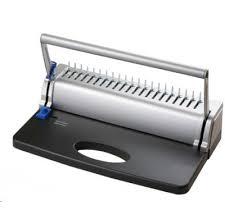 <b>Переплетчик Office Kit B2108</b> купить, цена и характеристики в ...