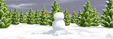 Bildergebnis für smiley winter