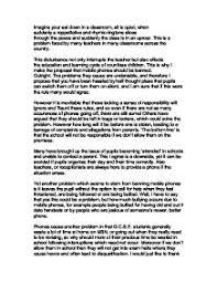 cell phone use while driving persuasive essay wwwgxartorg persuasive essay topics on cell phones best argument essay topicsshould marijuana be legalized essay persuasive essay