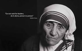 essays on mother teresa   how to write your personal statement for    essay on mother teresa in hindi essay on mother teresa in hindi i love my mother essay essay on mother teresa in hindi   rice fields mother teresa
