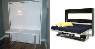 ways to organize your new york apartment with space saving furniture apartment bedroom furniture