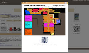 stack map a new librarything for libraries enhancement the setting