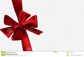 christmas and gift card royalty stock image image  christmas and gift card