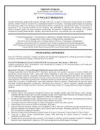 cover letter technology lead resume digital technology lead resume cover letter good project manager resume experience resumes goodtechnology lead resume extra medium size