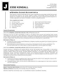account resume format in word cipanewsletter format account resume format