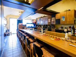 <b>Top</b> 14 <b>Restaurants</b> in Okinawa that Serve Ishigaki, Motobu, and ...