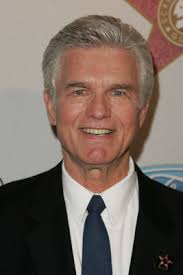"wondering what his ""ADAM 12″ co-star KENT MCCORD looks like today? here he is…he's 68 today….. 3. THOUGHT FOR THE DAY: ""when a man opens a car door for his ... - 20071204_065811_kent-mccord"
