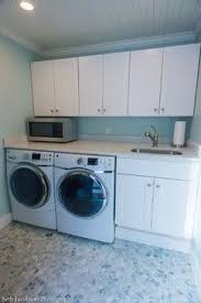 1000 ideas about beach style laundry products on pinterest beach style laundry room