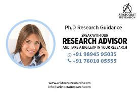 Best Dissertation  amp  Thesis Writing Service   Team of     Ph D     ASB Th  ringen