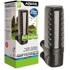 <b>Aquael Asap Фильтр</b> внутренний