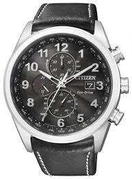 <b>Citizen AT8011</b>-<b>04E</b> - Наручные <b>часы</b>