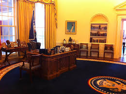 video frank impersonating pres clinton oval office sept 28 2013 bill clinton oval office