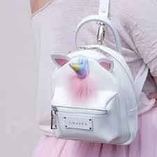 Новости | My StitchFix | Мода рюкзак, Школьные рюкзаки и Милые ...