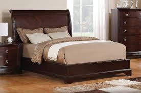 leons furniture bedroom sets http wwwleonsca: noah  piece king bedroom set dark cherry