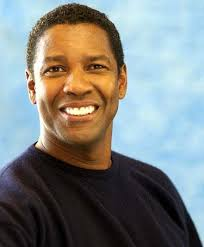 Denzel-Washington - Denzel-Washington