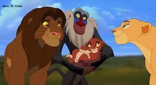 Lion King: Uru - Página 2 Images?q=tbn:ANd9GcRBtLlpV9LvZkx0rz8dg9kOpjy6EeM0IkqcfAoEvkSn3DNwwcQP
