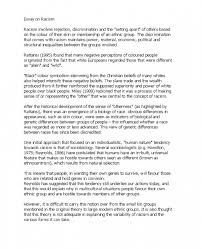 sociological essay topics  www gxart orgsociology essay topics on education best argument essay topicssociology essay topics on education