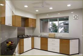 fascinating excellent costco kitchen cabinets ideas for corner space with white and light brown paint chest cabinet and lighting