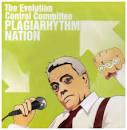 plagiarhythm