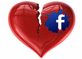 facebook dating
