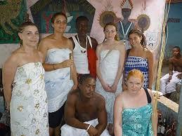 """Résultat de recherche d'images pour """"image de vaudou au benin"""""""