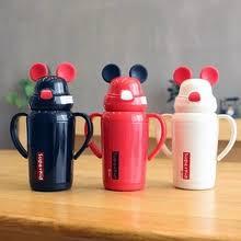 <b>insulated</b> water bottle straw child — купите <b>insulated</b> water bottle ...