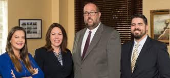 DUI Attorneys in Tampa, FL | 813-250-0500 | Sammis Law