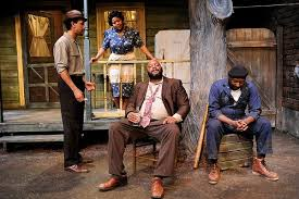 august wilson fences act   how to make fencefences  play    wikipedia  the   encyclopedia