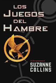 ¿Cuál ha sido el mejor libro que te has leído y por qué? Images?q=tbn:ANd9GcRBuGJ2iwgObF_Q_Z232zTCDvyhK_DunFmkIXoSyvHXhGlzVh4fEg
