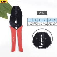 Buy <b>yth</b> and get free shipping on AliExpress