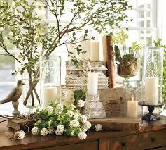 easy home decor idea: top  easy spring home decor ideas design for your small apartment room